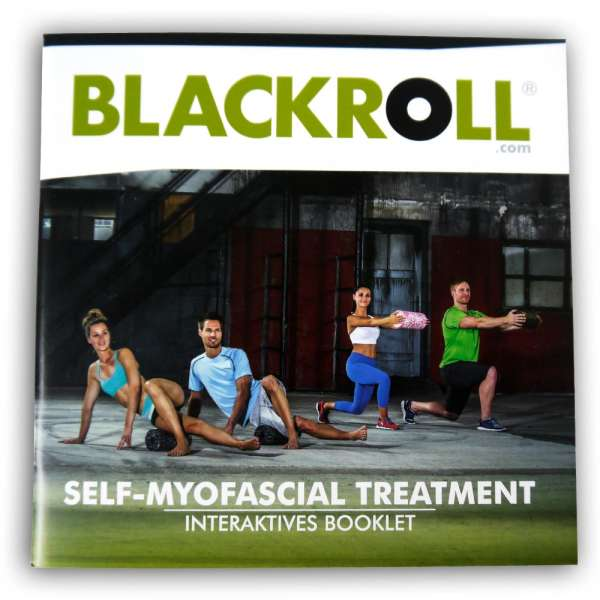 blackroll-interaktives-booklet5804cf83b7196