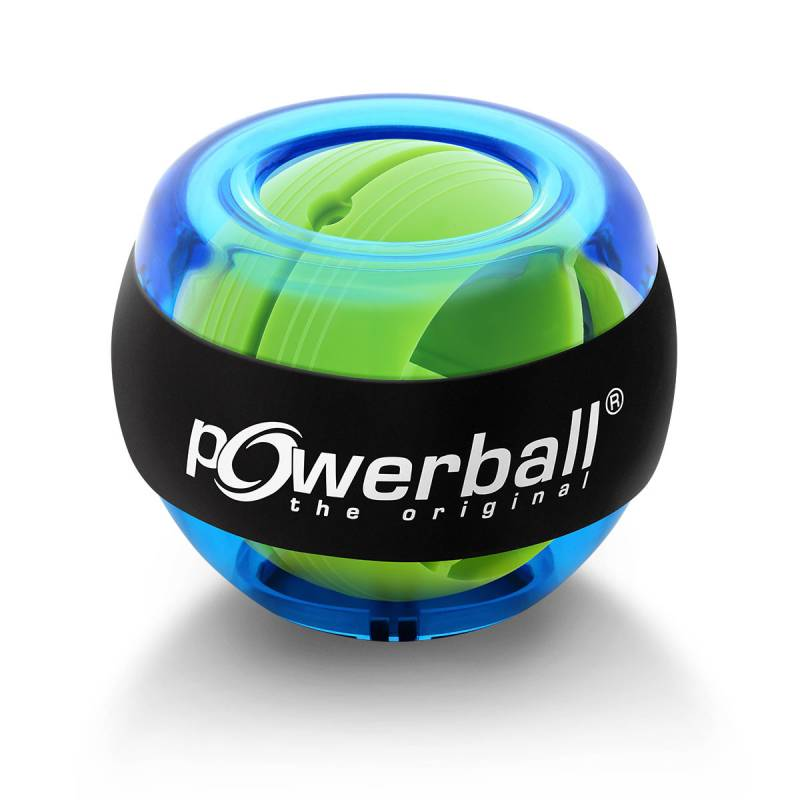 Original Powerball® Basic von Kernpower