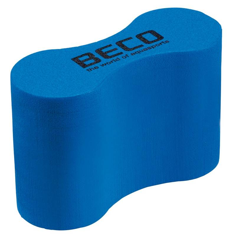 BECO Pull Buoy Schwimmhilfe