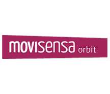 movisensa