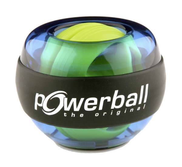 Kernpower Powerball® Basic