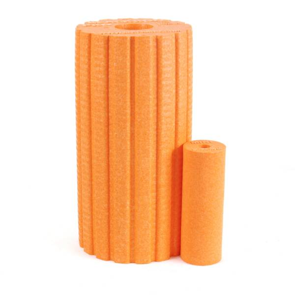 Blackroll® Basic Set Groove Pro Orange