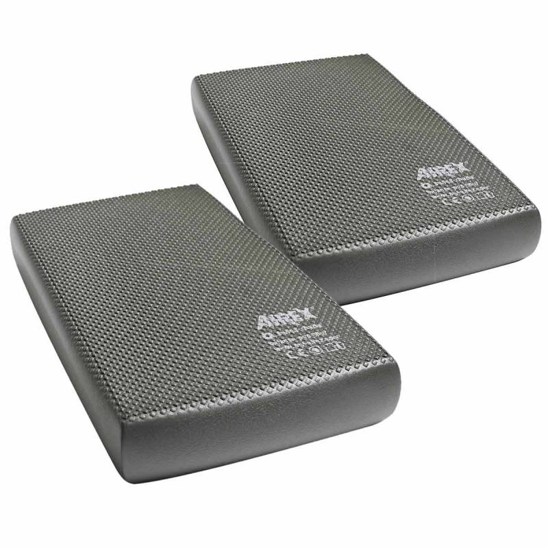 AIREX® Balance-Pad Mini Duo